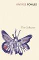 Couverture L'obsédé Editions Vintage (Classics) 2009