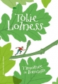 Couverture Tobie Lolness, intégrale Editions Gallimard  (Jeunesse) 2008