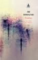 Couverture Au coeur du Yamato, tome 3 : Tonbo Editions Babel 2014