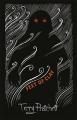 Couverture Les Annales du Disque-Monde, tome 19 : Pieds d'argile Editions Gollancz (Fantasy) 2014