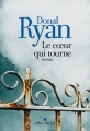 Couverture Le coeur qui tourne Editions Albin Michel (Les grandes traductions) 2015