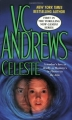 Couverture Les jumeaux, tome 1 : Céleste Editions Pocket Star Books 2004