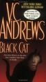 Couverture Les jumeaux, tome 2 : Le chat noir Editions Pocket Star Books 2004