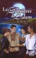 Couverture Les sorcières de Salem, tome 6 : Les pierres d'Eops Editions Les éditeurs réunis 2011