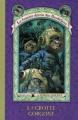 Couverture Les désastreuses aventures des orphelins Baudelaire, tome 11 : La Grotte Gorgone Editions Héritage 2006