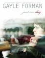 Couverture Pour un jour avec toi Editions Penguin books (Young Readers) 2013