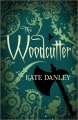 Couverture The Woodcutter Editions 47North 2012