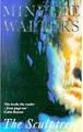Couverture Cuisine sanglante Editions Macmillan 1993