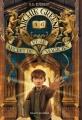 Couverture Archie Greene, tome 1 : Archie Greene et le secret du magicien Editions Bayard (Jeunesse) 2015