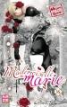 Couverture Mademoiselle se marie, tome 16 Editions Kazé (Shôjo) 2014