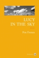 Couverture Lucy in the sky Editions Gallmeister 2015