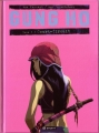 Couverture Gung Ho, tome 2 : Court-circuit Editions Paquet 2015