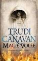 Couverture La Loi du Millénaire, tome 1 : Magie Volée Editions Bragelonne 2015