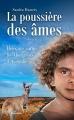 Couverture La poussière des âmes Editions Humanis 2015