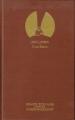 Couverture Croc-Blanc / Croc Blanc Editions Grands Ecrivains (Académie Goncourt) 1984