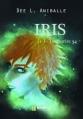 Couverture Iris, tome 1 : Le Sourire 34 Editions Autoédité 2015