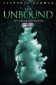 Couverture The Archived, book 2: The Unbound Editions Hyperion Books 2014
