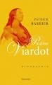 Couverture Pauline Viardot Editions Grasset (Biographie) 2009