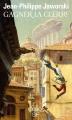 Couverture Récits du Vieux Royaume, tome 2 : Gagner la guerre Editions Folio  (SF) 2015