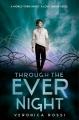 Couverture Never Sky / La Série de l'impossible, tome 2 : Ever dark / À travers la nuit sans fin Editions HarperCollins 2013