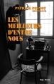 Couverture Les meilleurs d'entre nous Editions Hugo & cie 2015