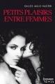 Couverture Petits plaisirs entre femmes Editions Harlequin (HQN) 2014
