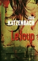 Couverture Le Loup Editions France Loisirs 2014