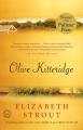 Couverture Olive Kitteridge Editions Random House (Trade Paperbacks) 2008