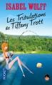 Couverture Les tribulations de Tiffany Trott Editions Pocket 2000
