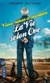 Couverture Vieux, râleur et suicidaire : La vie selon Ove Editions Pocket 2015