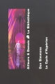 Couverture Hypérion, intégrale Editions Robert Laffont (Ailleurs et Demain : La Bibliothèque) 2003