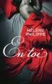 Couverture Alice au bois dormant, tome 2 : En toi Editions France Loisirs 2014
