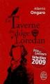 Couverture La Taverne du doge  Loredan Editions Le Livre de Poche 2009