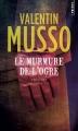 Couverture Le murmure de l'ogre Editions Points 2014