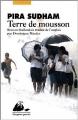 Couverture Terre de mousson Editions Philippe Picquier 1998