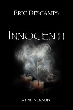 Couverture Innocenti