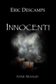 Couverture Innocenti Editions Atine Nenaud 2015