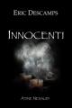 Couverture Innocenti Editions Atine Nenaud 2015