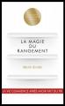 Couverture La magie du rangement Editions First 2015