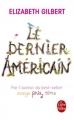 Couverture Le dernier américain Editions Le Livre de Poche 2014