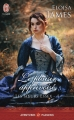 Couverture Les soeurs Essex, tome 4 : Le plaisir apprivoisé Editions J'ai Lu (Pour elle - Aventures & passions) 2015