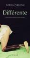 Couverture Différente Editions Actes Sud 2013