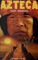 Couverture Azteca Editions Hachette 1981