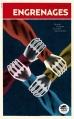 Couverture Engrenages Editions Oskar (Polar) 2012