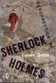 Couverture Résurrection de Sherlock Holmes / Le Retour de Sherlock Holmes Editions Le Livre de Poche (Policier) 1972