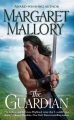 Couverture Le retour des highlanders, tome 1 : Le gardien Editions Forever 2011