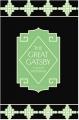 Couverture Gatsby le magnifique Editions Vintage (Classics) 2013