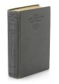 Couverture Autant en emporte le vent, intégrale Editions Macmillan 1946