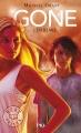 Couverture Gone, tome 4 : L'épidémie Editions Pocket (Jeunesse - Best seller) 2015