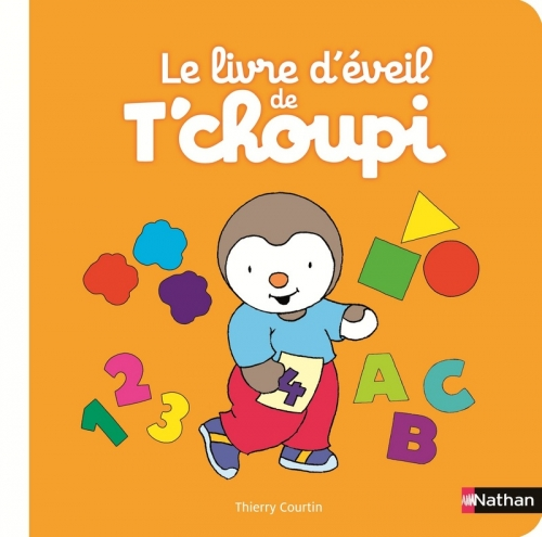 http://www.larecreationculturelledeyuka.com/2016/02/lavis-des-petits-le-livre-deveil-de.html